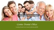 Richmond-Hill-Dentist