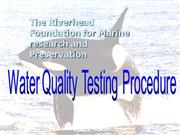 water_quality