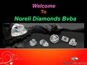 Get Antwerp Diamonds At Affordable Price