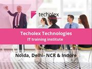Best IT training Institute | Best IT training Institute in Noida