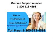Quicken Support number 18005134593 Quicken phone number