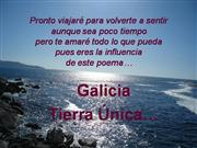 Galicia[1].pps-ppt