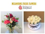 Beautiful Flower Arrangements for Valentine's day Special