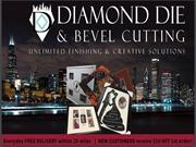 Diamond Cutting Solutions