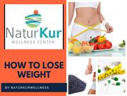 How to Lose Weight with far infrared sauna