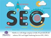 Why Should You Look Forward To Hiring The Best SEO Company