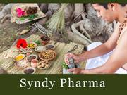 Herbal Medicine Manufacturer in India