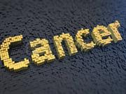 Cancer Specialist in Pune - Best Cancer Treatment Hospital in PCMC