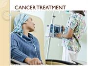 CANCER TREATMENT-ayurvedic-ayurvedic breast cancer treatment