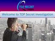 Private Detective Agency in Mumbai1