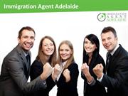 Immigration agent adelaide 8 satyndra