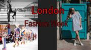 London Fashion Week Festival at The Store Studios