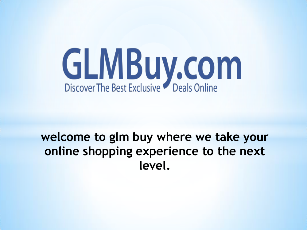 Cheap Baby Clothes Online Shopping Usa Glmbuy Authorstream