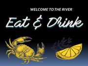 Little River Functions & Group Tours - Little River Hotel & Bars
