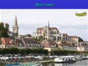 Ma_France-georges