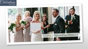 Australian Authorised Civil Wedding Celebrant in Shoalhaven