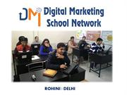 Digital Marketing Institute in Pitampura Best Career Options Today