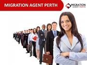 457 Visa Processing Time