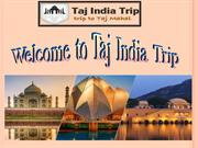 Offer on golden triangle, India tour package, Same day tour, Rajasthan