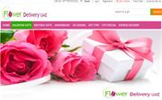 At Flowerdeliveryuae.ae Get Best Flower Delivery Services for Sharjah!