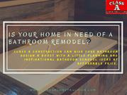 bathroom-remodeling-experts-in-rochester-ny
