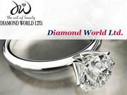 Tips to Get Hold of Iconic Diamond Jewellery in Dhaka