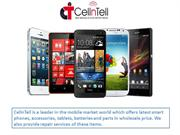 Cell Phone Wholesale Suppliers