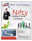 nifty-50 (17 Feb 2018)