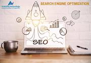 SEO: What Is and How Does It Work? [Learn SEO - Easy Guide for 2018]