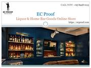 Best Place To Buy Alcohol Online- Online Alcohol Store