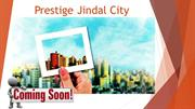 New Residential Projects in Bangalore