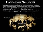 Florence Jazz Messengers