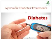 Ayurvedic Diabetes Treatments-AYURVEDIC-ayurvedic medicine for diabete