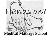 Hands on Medical Massage School & Clinic