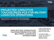 Projected-Capacitive-Touchscreen-PCs-for-Military-Logistics-Operations