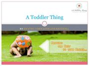 A Toddler Thing   Cloth Diaper Online