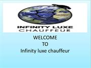 Infinity-luxe-chauffeur