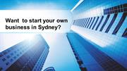 Wholesale Distribution For Sale In Sydney
