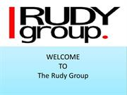 The Rudy Group | Realtors Nashville TN