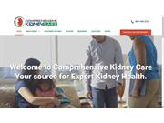 Kidney Care Center Chicago | Dialysis Center Forest Park