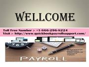payroll support phone number +1-866-296-8224