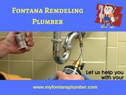 Find the Best Solutions for Slab Leak and Water Heater Problem