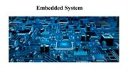 Embedded system training - Embedded system training in Chennai