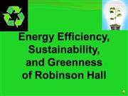 Energy Efficiency FINAL