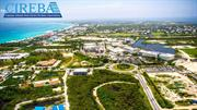 Invest in the Cayman Property You have Always Dreamed About