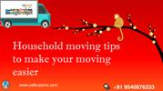 Packing and moving tips for easier moving CallExperto