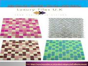 Cheap wall tile | Wall tiles | Wall Tile - Luxury Tiles U.K
