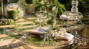 Plan an Unforgettable Wedding with Our Wedding Planning Services