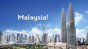 The Best of Heritage & Growing Opportunities in Malaysia