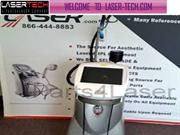 Get Best Cosmetic Laser Repairs at Laser Tech LLC